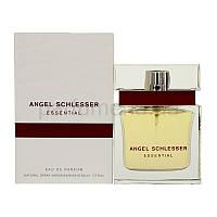 Angel Schlesser Essential Femme EDP 50 ml