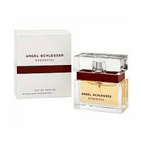 Angel Schlesser Essential Femme EDP 30ml