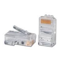 Цена кабеля на 380 вольт - af2d5