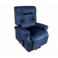 Подъемное кресло-реклайнер «CLARABELLA»