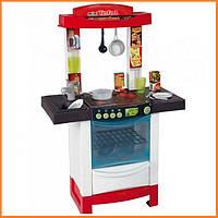 Детская игровая кухня Cook Tronic Tefal Smoby 24698