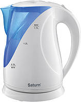 Электрический чайник Saturn ST-EK8014 1,7л Новинка!