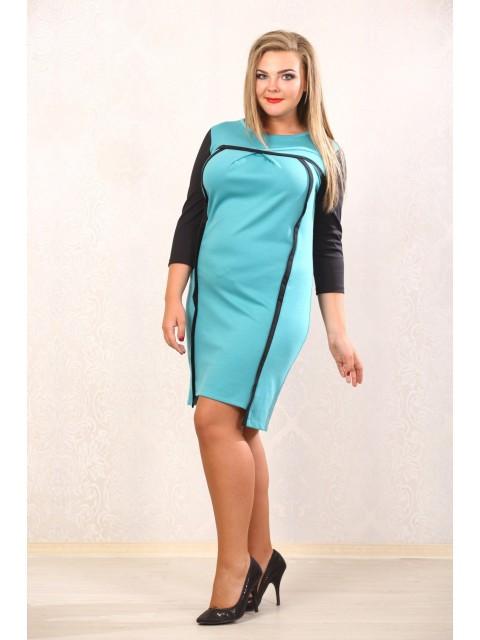 Французская Женская Одежда Больших Размеров Доставка