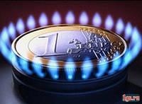 Ремонт газовых плит Одесса - СПД Калинова А. А. в Одессе