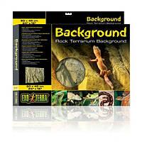 Hagen Exo Terra Rock Terrarium Backgrounds задний фон для террариума 60х45см