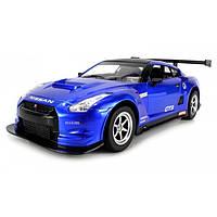 Машинка на радиоуправлении Nissan GT3 HQ200132