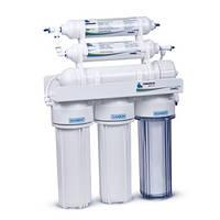 Система очистки воды Leader