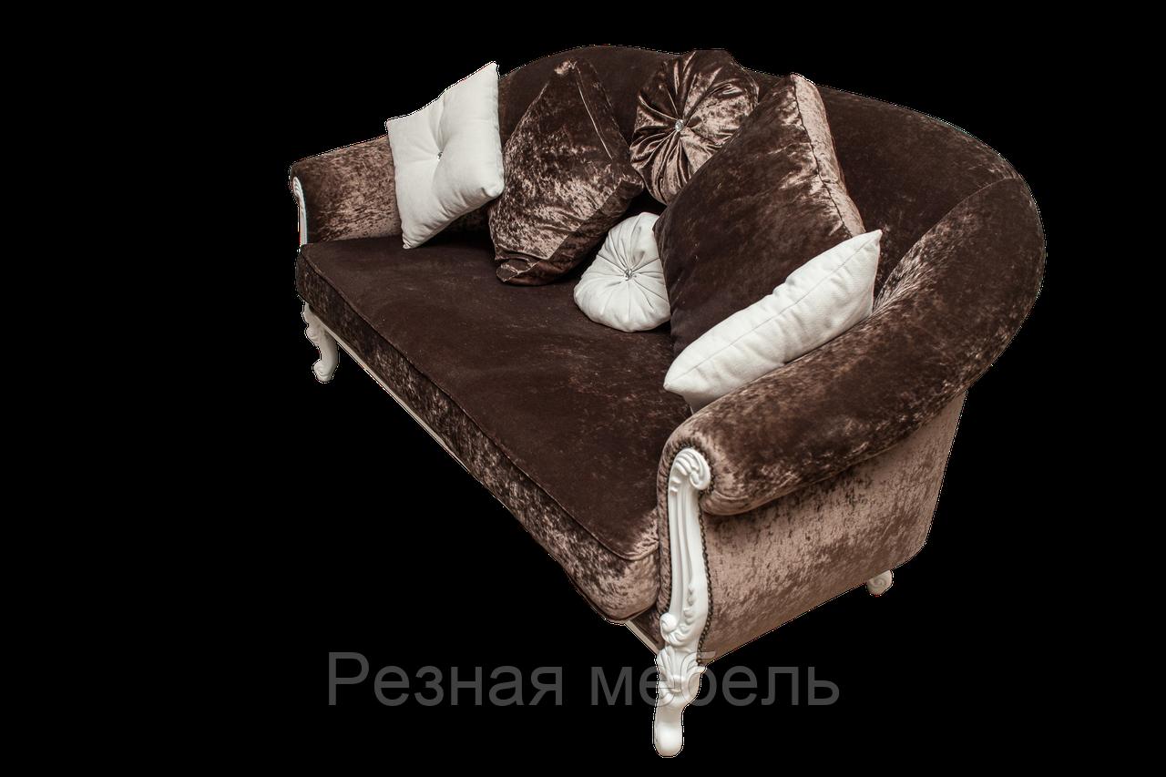 мебель антон фото