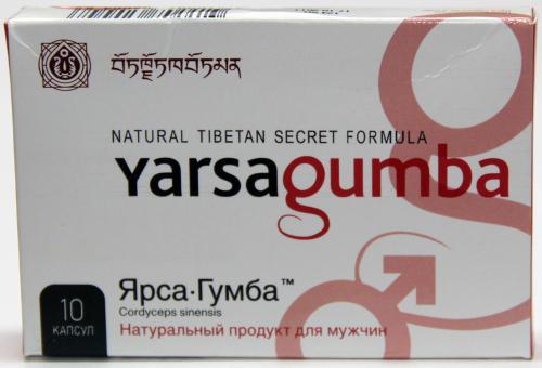 новые препараты для повышения эрекции