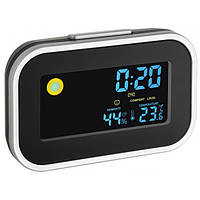 TFA Термогигрометр TFA 602015