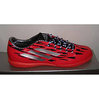 Футзальные кроссовки ADIDAS
