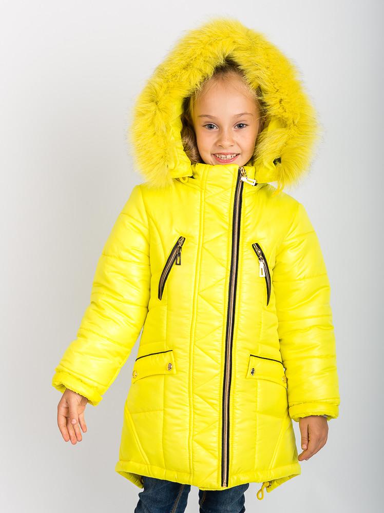 Полукомбинезон детский Lappi Kids SEITA 3118, размер 86 см, цвет 102 серый