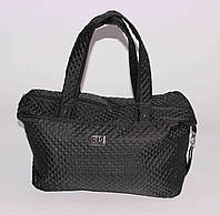 Женская сумка Dolce&Gabbana P01