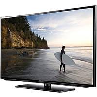 Телевизор Samsung UE40H5203 (100Гц, Full HD, Smart, Wi-Fi*), фото 1