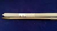 Зубило пика SDS-MAX 18 х 400 мм