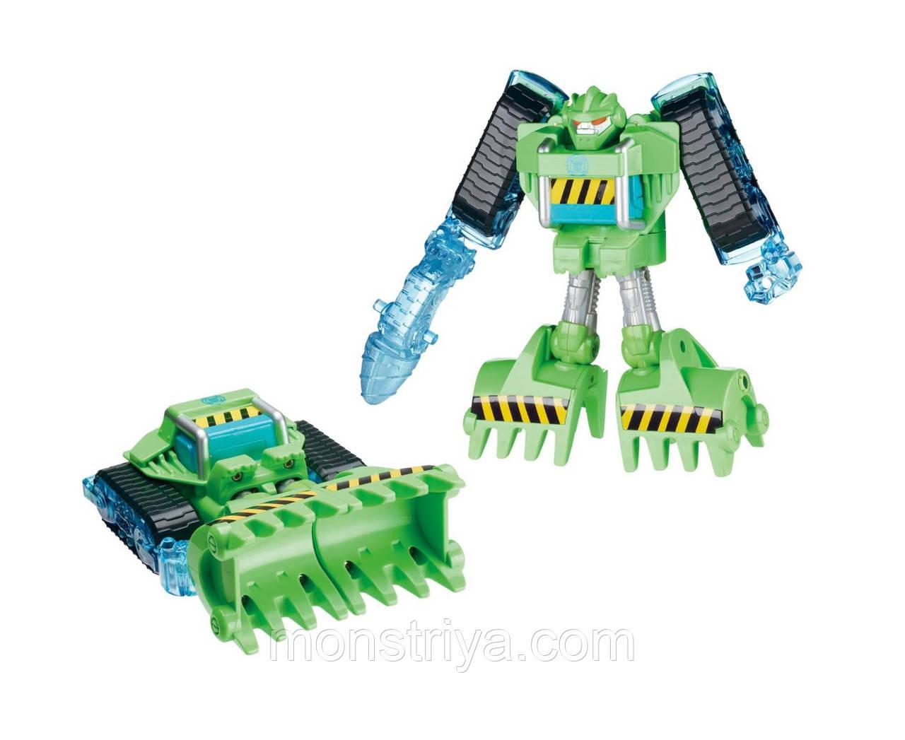 Игрушки подарки для мальчиков роботы 90