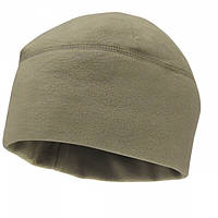 Шапка Condor Watch Cap Tan