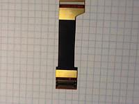 Шлейф Samsung E840,E840B, E848