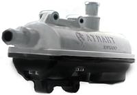 Подогреватель двигателя с помпой «Атлант-ТорнаDO» 2,5 кВт, 220В