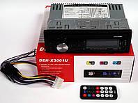 Автомагнитола Pioneer DEH-X3001U