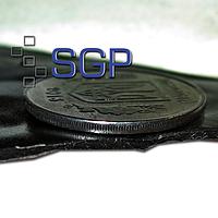 Шумоизоляция, виброизоляция MaxLevel V2; Лист 0,350 кв.м. 2,3 мм.