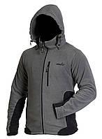 Куртка Norfin Outdoor Gray ( S )