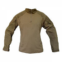 Рубашка тактическая TMC G3 Combat Shirt CB, фото 1