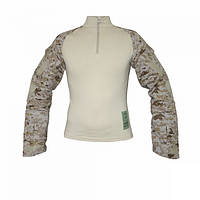 Рубашка тактическая EMERSON H.P.F.U AOR1, фото 1