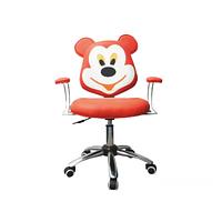 Кресло детское компьютерное Pixi