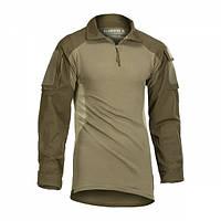 Рубашка Clawgear Mk.II Combat Shirt RG, фото 1