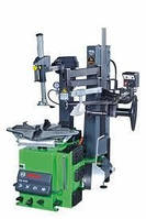 Бортировочный автоматический стенд Bosch TCE 4425, оборудование для шиномонтажа, фото 1