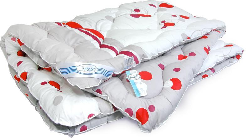 Купить зимнее одеяло украина