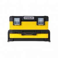 Ящик для инструмента Stanley 20 дюймов 1-95-829