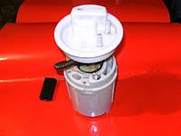 Бензонасос топливный насос Сеат Ибица 4/ 5/ Купра Р/ 1.2,1.4,1.6,1.8,2.0 (Seat Ibiza IV/ V/ Cupra R)6Q0919051F