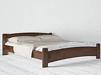 Кровать Милана Аурель