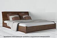 Кровать Марита Люкс с подмеханизмом