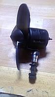 Вентилятор автомобильный ЗИЛ 130, ГАЗ 52