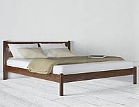 Кровать Джулия Аурель
