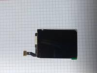 Дисплей Nokia N85, N86