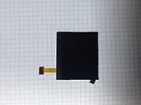 Дисплей Nokia E71,E72,E63