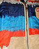 Мужская жилетка десткая, фото 2