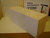 Пеноблок закарпатье, фото 1