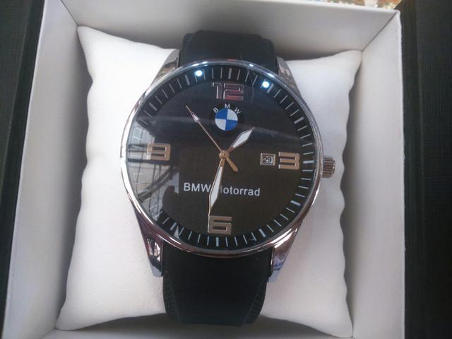 Швейцарские наручные часы - оригиналы Мужские