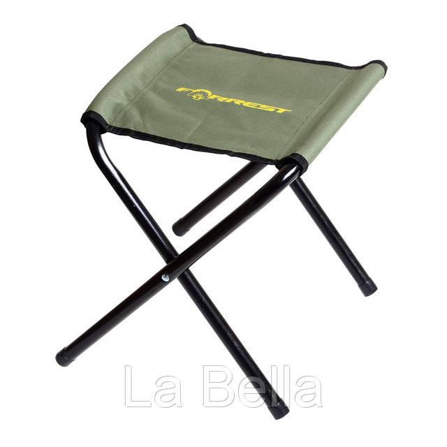 купить раскладной стул для рыбалки минск