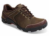 Мужские ботинки KIRK BROWN