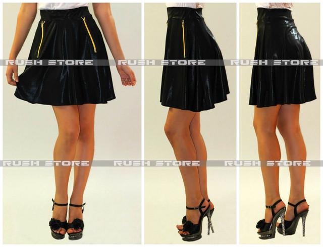 Эврика женская одежда интернет магазин доставка