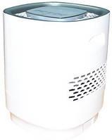 Мойка воздуха Neoclima MP-20