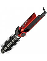 Выпрямитель для волос Elbee 14324 3в Unda