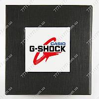 Коробочка для наручных часов Casio G-Shock