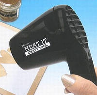 Фен для эмбоcсинга Ranger - Heat It Craft Tool